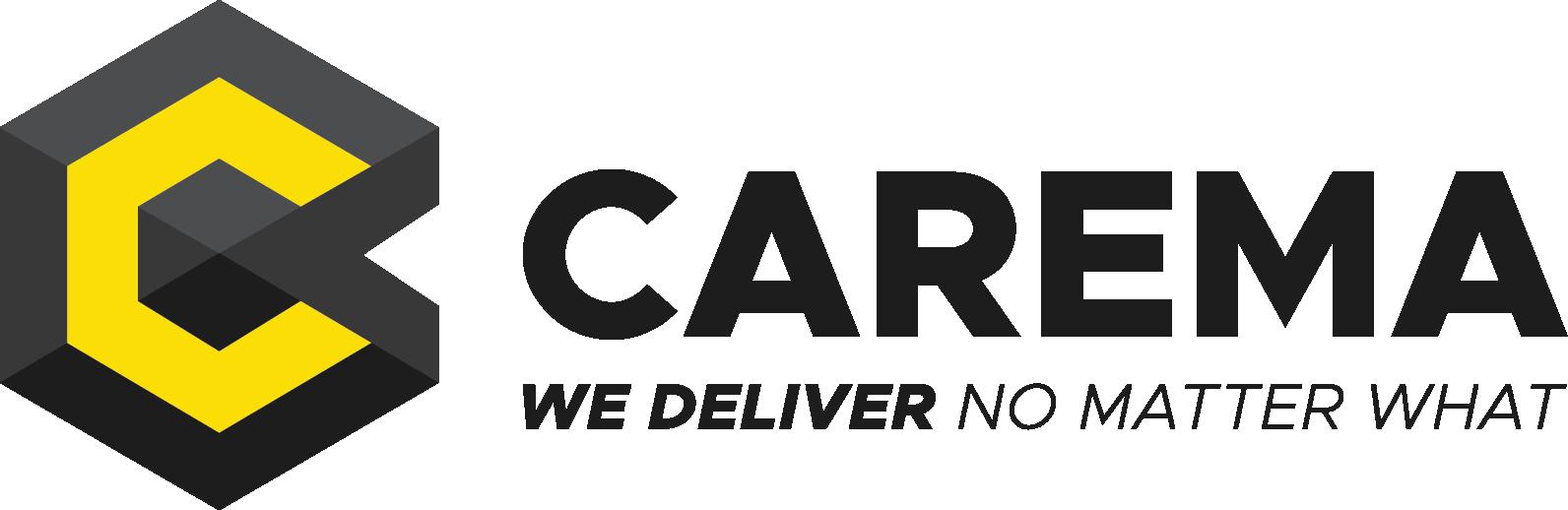 Distributor von Enterprise PDA, Barcode-Scanner, Mobile Drucker & MDE Geräte | CaremaHomepage