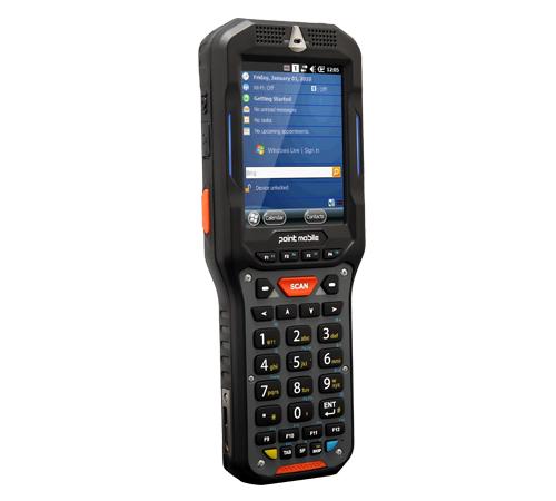 PM450 W6.5