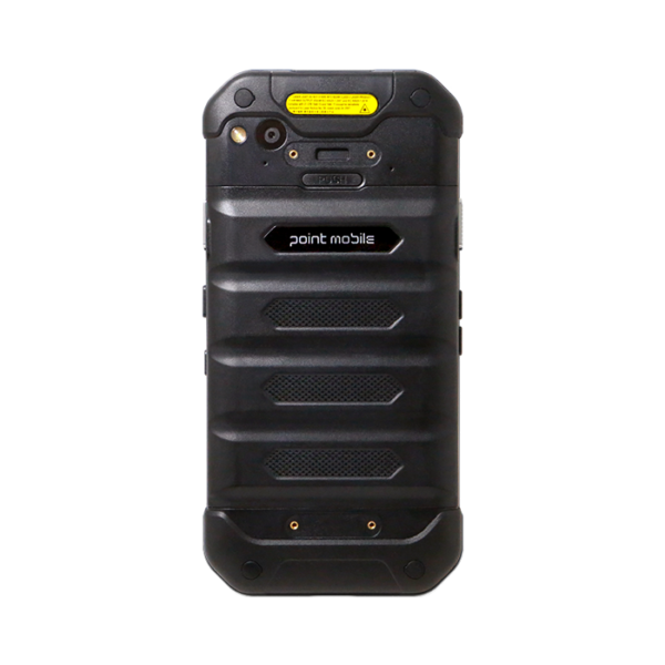 PM85 Point Mobile