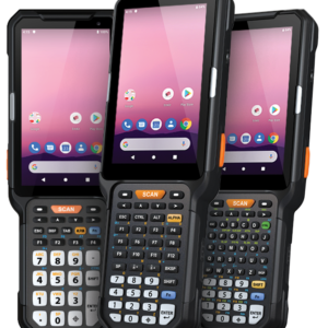Point Mobile PM451